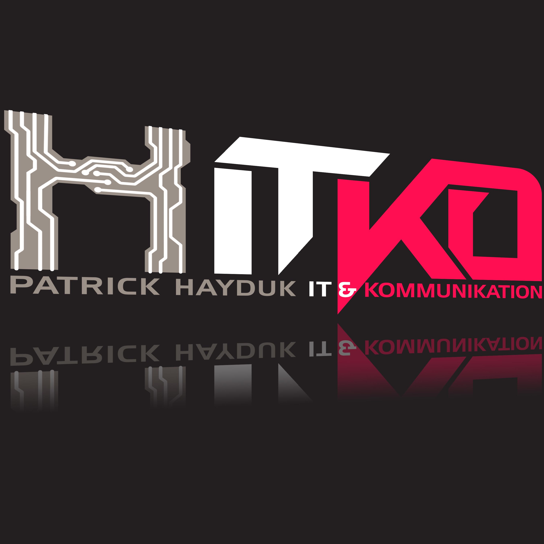 HITKO_dunkel_perpektive_quadrat