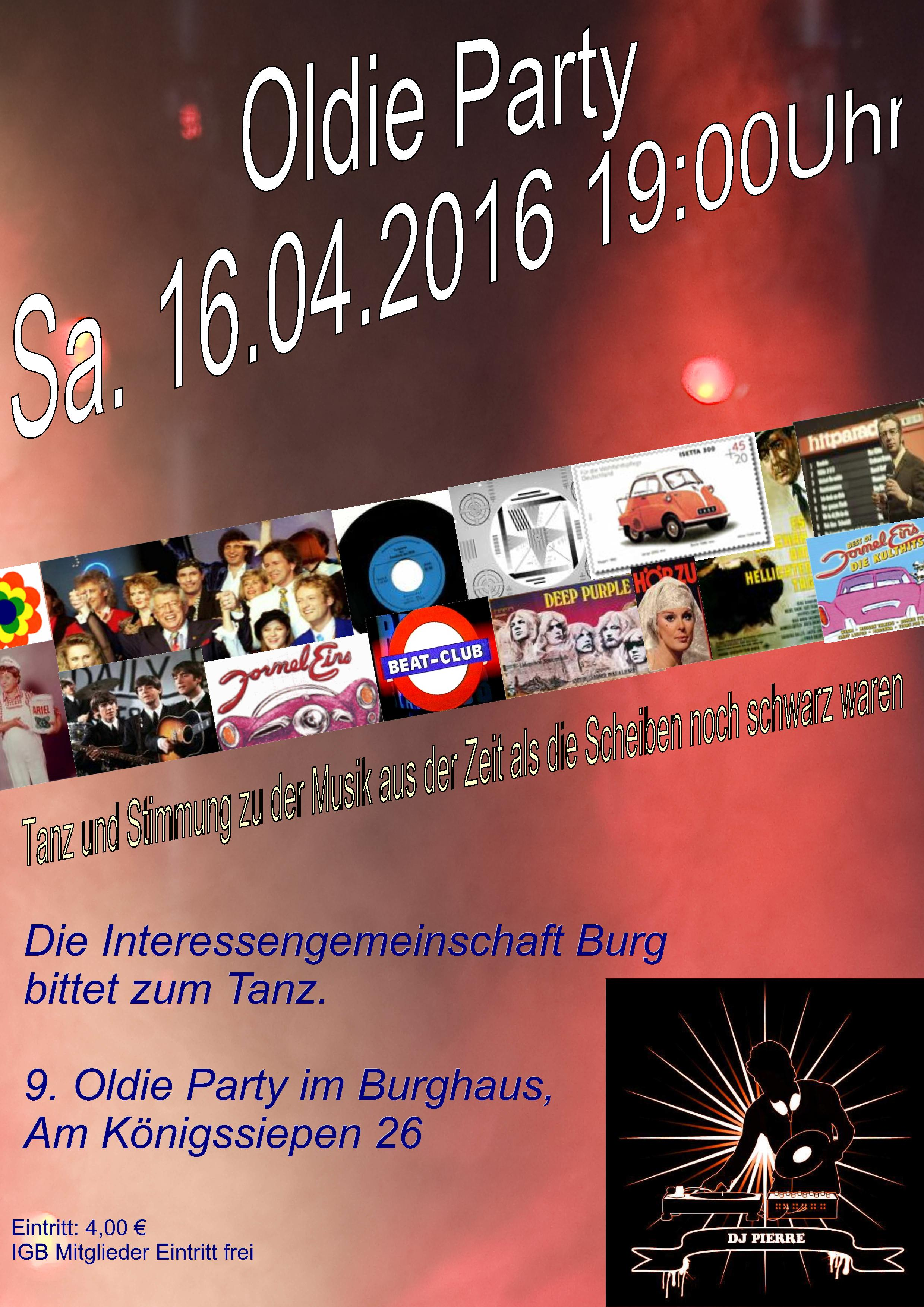 2016 Oldie-Party Plakat-page-001