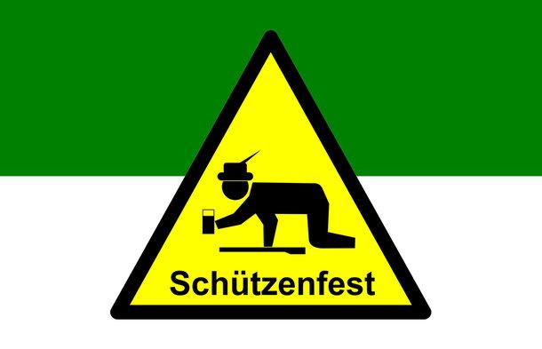 schuetzenfest1_0